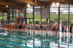 Interclubs Montivilliers