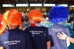 InterClubs_Montivilliers_novembre