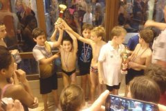 Interclubs_Forges les Eaux
