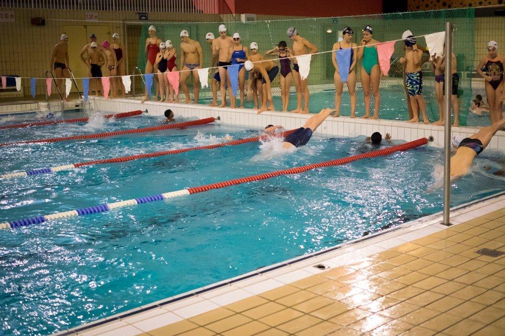 entraînement_interclubs-12