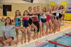 Groupe Ibis