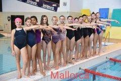 Groupe Mallorca