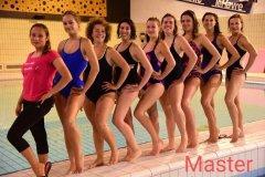 Groupe Master