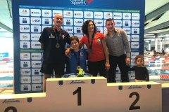 Sartrouville-2019-Podium-100m-dos-Masters