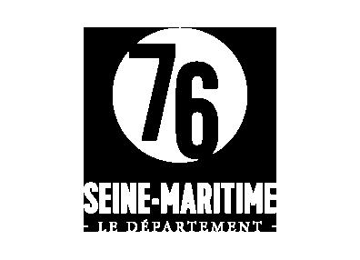 Département de la Seine - Partenaire du CNH