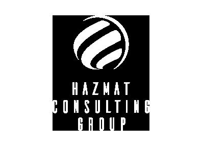 Hazmat Consulting Group - Partenaire du Club Nautique Havrais