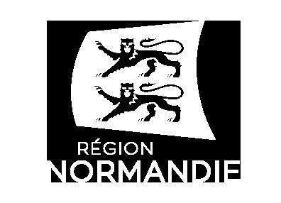 Région de Normandie - Partenaire du Club Nautique Havrais