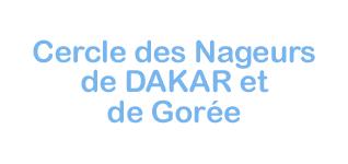 Cercle des Nageurs de DAKAR et de Gorée - Partenaire du CNH