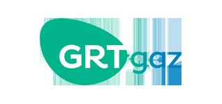 GRT Gaz - Partenaire du CNH