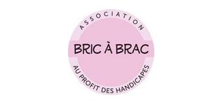 Bric à Brac au profit des handicapes - Partinaire du CNH