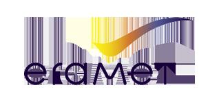 Groupe Eramet - Partenaire du CNH