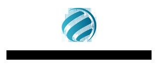 Hasmat consulting group - Partenaire du CNH