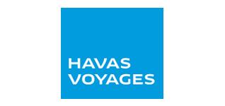 Havas Voyages Le Havre Coty - Partenaire du CNH