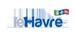 Ville du Havre - Partenaire du CNH