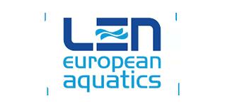 Ligue Européenne de Natation - Partenaire du CNH