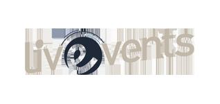 LIVEVENTS - Partenaire du CNH