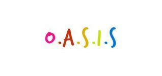 O.A.S.I.S. - Partenaire du CNH