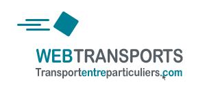 Webtransports - Partenaire du CNH