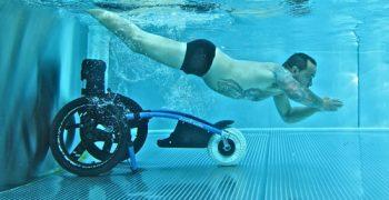 natation-handisport-cnh-2
