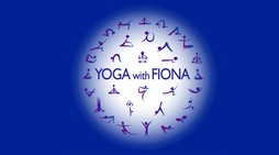 yoga_fiona