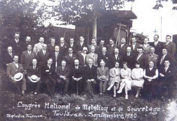 Académie de Sauvetage du Club Nautique Havrais
