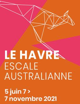 CNH partenaire Le Havre Escale Australienne