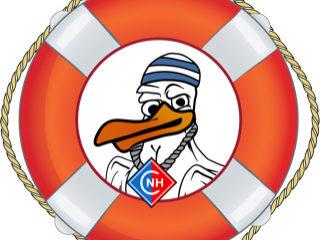 Académie de Sauvetage CNH