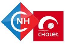 WP_CNH_cholet